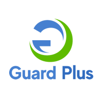 Guard Plus for Windows x86/x64, Linux x64/ARM, MacOS x64