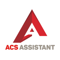 ACS Assistant for Windows x86/x64, Linux x64/ARM, MacOS x64