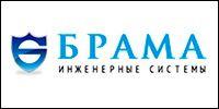 https://bramasys.com.ua/