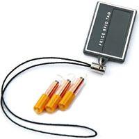 Метки RFID