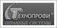 """ТОВ """"Технопрофі Центр"""""""